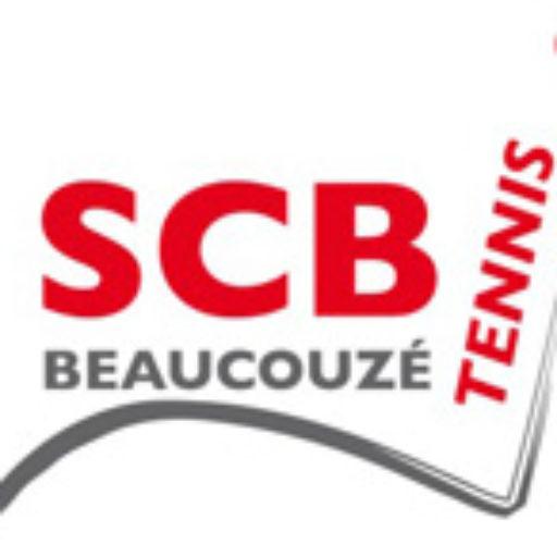 SCB Beaucouzé Tennis