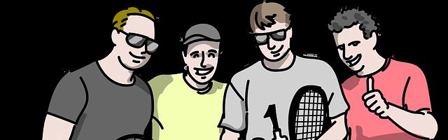26 MAI : Animation famille & amis